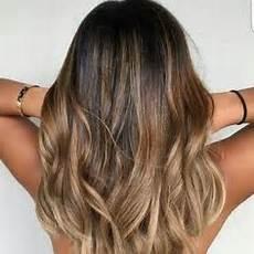 Les 59 Meilleures Images De Balayage Cheveux Chatain En