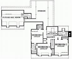 william poole house plans william e poole designs hanover house