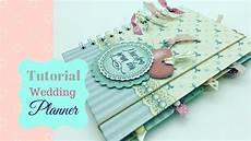 Tutorial Wedding Planner Organizador De Boda