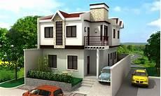 parapet house plans modern parapet wall design ideas google search luxury