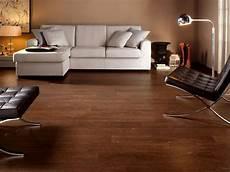 pavimento gres effetto legno wood look a like tile pavimento in gres porcellanato