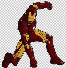 Ironman Malvorlagen Ragnarok Iron War Machine Superh 233 Roe Dibujo Color Ironman Png