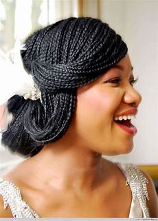 50 best wedding hairstyles for black 2018 cruckers