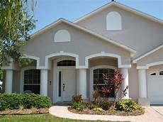 stucco repair stucco homes house exterior house paint