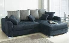microfaser couch polsterecke eck couch sofa microfaser mit federkern