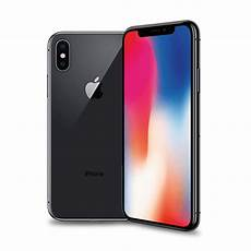top 5 smartphone ohne vertrag offerte luglio 2019