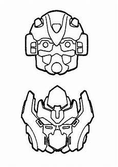 Malvorlagen Transformers Bumblebee Ausmalbilder Transformers Ausmalen Coloring