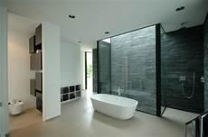 la salle de bain schmidt beaut 233 et innovations archzine fr