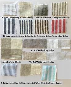 natural linen bedskirt bed ruffles linen dust ruffles bed etsy linen bedskirt fabric
