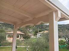 tettoie in legno lamellare tettoia in legno lamellare pino costruzioni