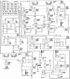 13 Best 1987 Camaro Stuff Images Diagram Cool Stuff Cow