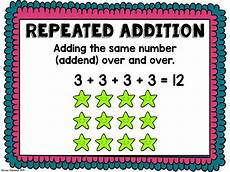 repeated addition worksheets grade 3 9194 skip counting repeated addition arrays multiplication oh my true i m a