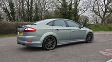 My Mk4 Mondeo Rollin On 20s Page 5 Passionford