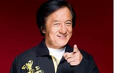 Jackie Chan At 62 Everything You Need To About The