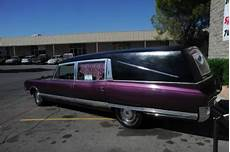 old car owners manuals 1996 buick hearse interior lighting 1965 oldsmobile ninety eight hearse hot rod city hot rod city