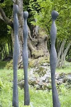 Skulpturen Garten Suche Skulpturen Garten