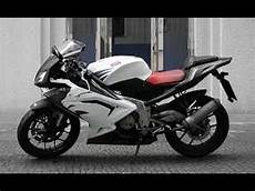 new model my 2017 bike aprilia rs 125