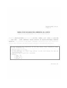 instructions for navperscom form 1650 3d instructions for navperscom form 1650 3 download