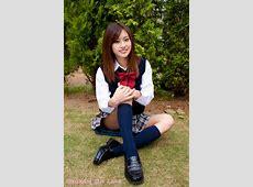 Cute Asian Girl Photo: Japan Girl Pic