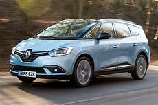 Renault Grand Scenic Best 7 Seater Cars Best 7 Seater
