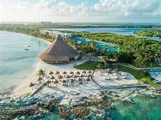 Club Med Cancun Yucatan Updated 2018 Prices Resort