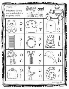 color review worksheets for preschool 12881 369 best images about daycare on kindergarten reading comprehension and preschool