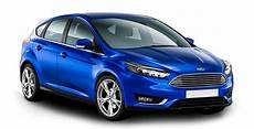 Used Ford Cars For Sale Stoneacre