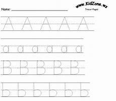 tracing paper worksheets 15649 hints summer activities practicing writing with your preschooler kindergartner