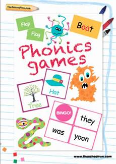key stage 1 ks1 english worksheets activities and games
