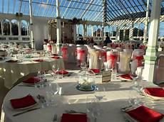 venue dressing liverpool ozzy and events