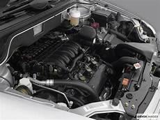 how do cars engines work 2004 mitsubishi endeavor navigation system 2004 mitsubishi endeavor photos interior exterior and color options