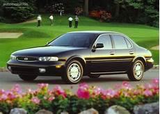 how to work on cars 1993 infiniti j instrument cluster infiniti j30 1993 1994 1995 1996 1997 autoevolution