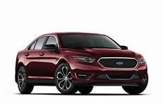 2020 ford taurus sho new 2020 ford taurus sho specs release date redesign