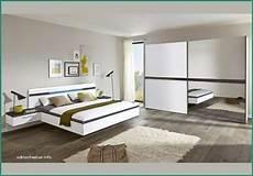 rolf schlafzimmer schlafzimmer m 246 bel pfister und rolf m 246 bel pfister