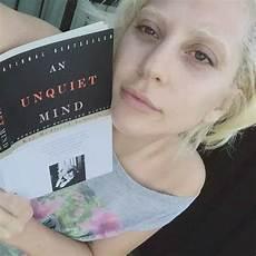 Fotos Nuevos Mesajes De Gaga En Instagram