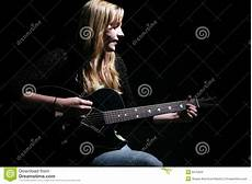 guitar and singing moody guitar and singing stock image image of sing concert 6470329