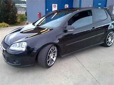 Vw Golf 5 Gti Tuning By Mire