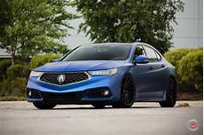 custom acura tlx images mods photos upgrades carid com gallery