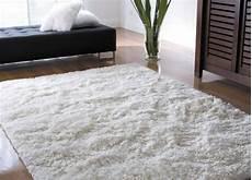 teppich günstig teppiche richtig ausw 228 hlen f 252 r komfort und g 252 nstige