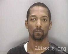 recent arrests in albany county wy richard albany mugshot 08 14 12 south carolina arrest