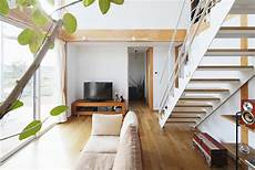 style simplicity in a japanese countryside prefab style simplicity in a japanese countryside prefab home