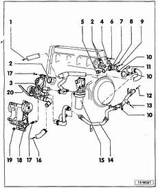 96 golf engine diagram the heater in my sons 96 jetta doesn t work consistantly what should we look for before