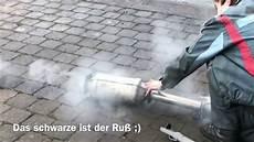 Partikelfilter Selber Reinigen - partikelfilter reinigen