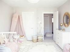 le babyzimmer la chambre b 233 b 233 d ella w mon b 233 b 233 ch 233 ri blog b 233 b 233 in