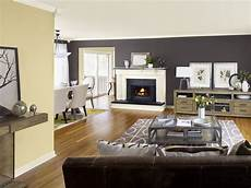 wandfarbe taupe kombinieren 25 best living room color scheme 2018 interior