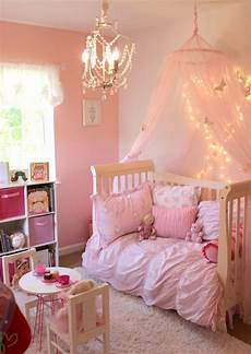 Small Toddler Bedroom Ideas by S Bedroom Decorating Ideas And Adorable Girly