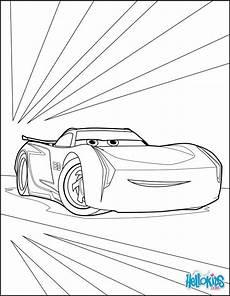 Malvorlagen Jackson Pdf Ausmalbilder Cars Hook Top Kostenlos F 228 Rbung Seite