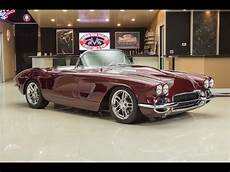1962 chevrolet corvette convertible youtube 1962 chevrolet corvette convertible for sale youtube