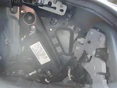 electronic toll collection 2001 jaguar xk series navigation system service manual front parking light replacement on a 2000 jaguar xk series service manual