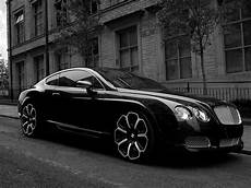 Pictures Of Bentley Cars